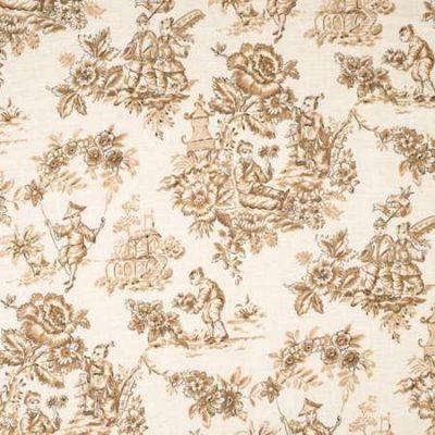 01827 Caramel - Product Image
