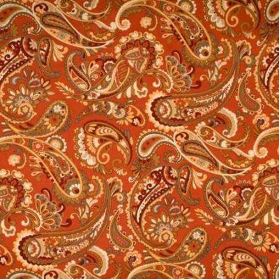 01829 Tabasco - Product Image