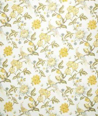 01832 Lemon Zest - Product Image