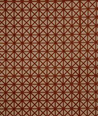 02095 Brick - Product Image