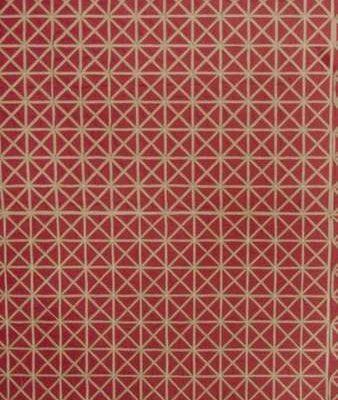 02095 Cardinal - Product Image