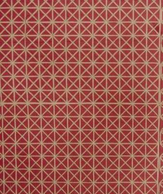 02095 Cranberry - Product Image
