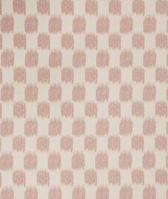 02604 Blush - Product Image