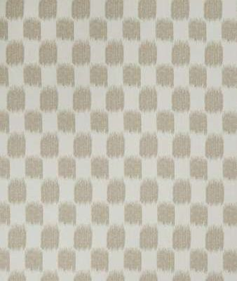 02604 Oatmeal - Product Image