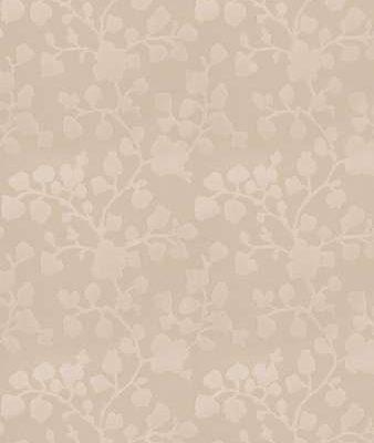 03352 IVORY - Product Image