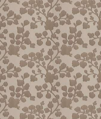 03352 LINEN - Product Image