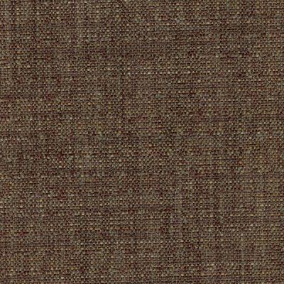 ALUTA GRAY - Product Image