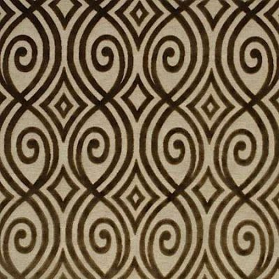 ANTWERP BROWN - Product Image