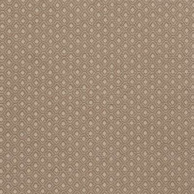 BARNAVE CANVAS by Charlotte Moss - Product Image