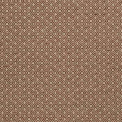 BARNAVE CHESTNUT by Charlotte Moss - Product Image