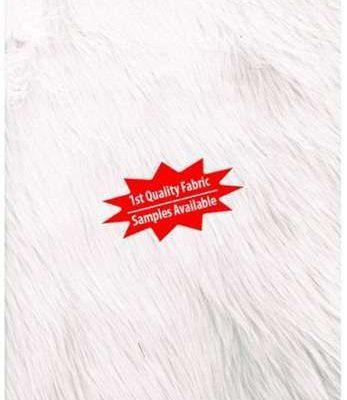 BEAR POLAR - Product Image