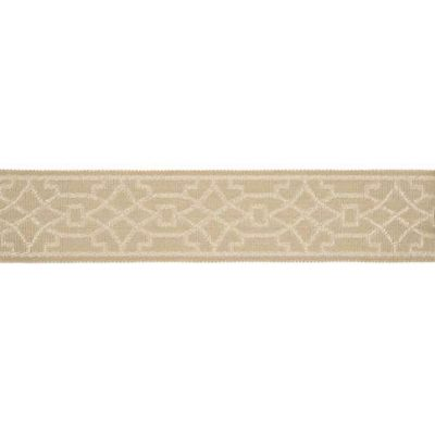 BERLIN RATTAN - TRIM by Charlotte Moss - Product Image