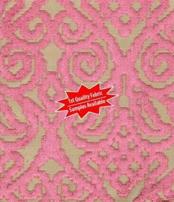 BICKLE ROSE - Product Image