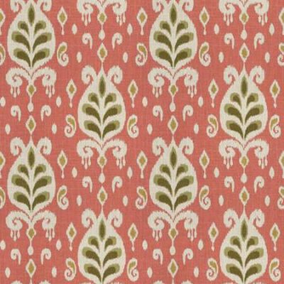 BIMINI CORAL by Charlotte Moss - Product Image