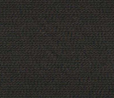 C0121 CLEARANCE / BARGAIN FABRIC - Product Image