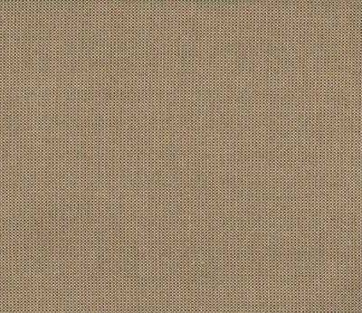 C1320 CLEARANCE / BARGAIN FABRIC - Product Image