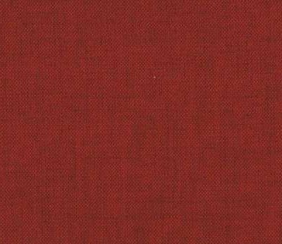 C0137 CLEARANCE / BARGAIN FABRIC - Product Image
