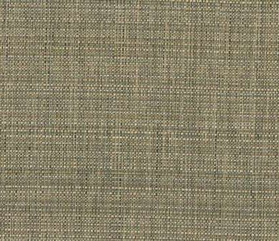 C0163 CLEARANCE / BARGAIN FABRIC - Product Image