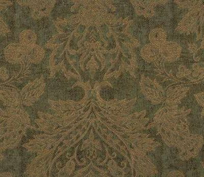 C0164 CLEARANCE / BARGAIN FABRIC - Product Image