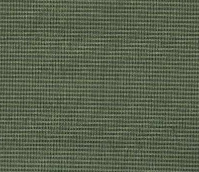 C0207 CLEARANCE / BARGAIN FABRIC - Product Image