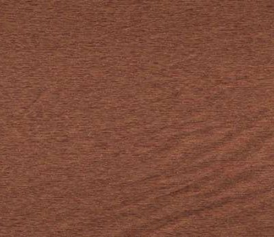 C0222 CLEARANCE / BARGAIN FABRIC - Product Image