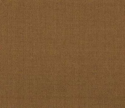 C0275 CLEARANCE / BARGAIN FABRIC - Product Image
