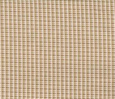 C0294 CLEARANCE / BARGAIN FABRIC - Product Image