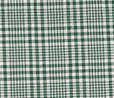 C0312 CLEARANCE / BARGAIN FABRIC - Product Image