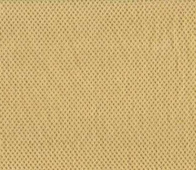 C0327 CLEARANCE / BARGAIN FABRIC - Product Image