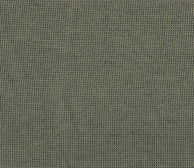 C0329 CLEARANCE / BARGAIN FABRIC - Product Image