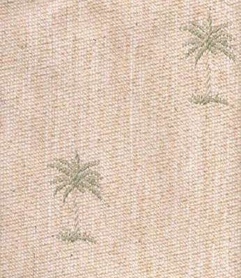 C0351 CLEARANCE / BARGAIN FABRIC - Product Image