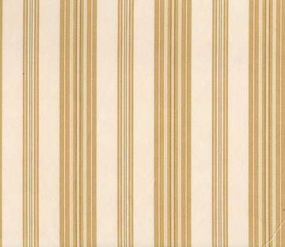 0485 CLEARANCE / BARGAIN FABRIC - Product Image