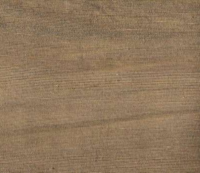C 813 CLEARANCE / BARGAIN FABRIC - Product Image