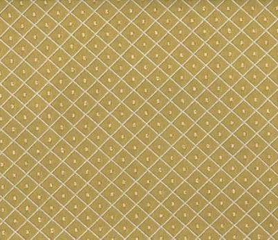 C0844 CLEARANCE / BARGAIN FABRIC - Product Image