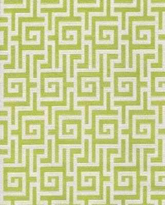 CABERRA KIWI - Product Image