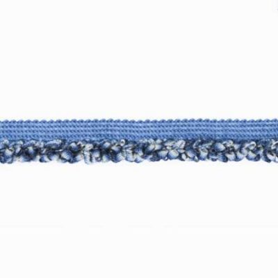 CAIRO BLUEBELL - TRIM by Charlotte Moss - Product Image