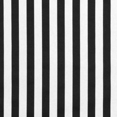 Canopy black white - Product Image