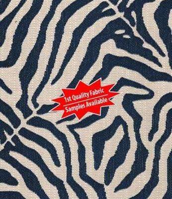 FEZZIK MARINE - Product Image