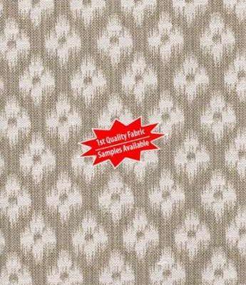 GARCIA BARK - Product Image