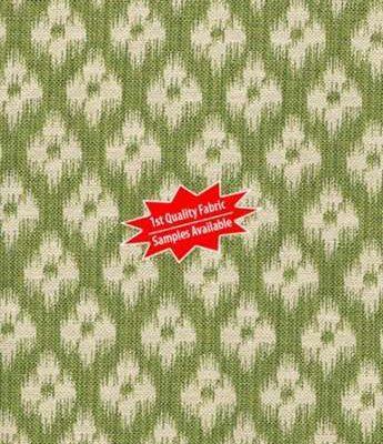 GARCIA FERN - Product Image