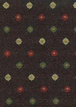 GARWOOD BLACK - Product Image