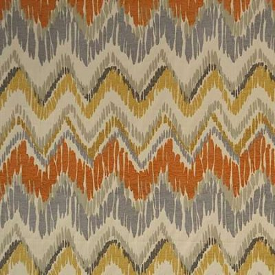 GOODLAND SANTAFE - Product Image