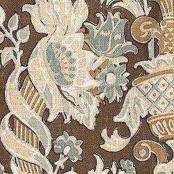KEELEY JAVAPOOL - Product Image