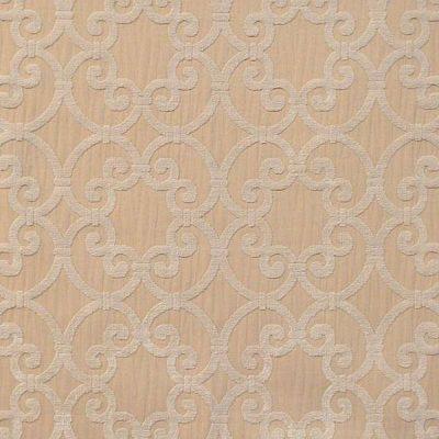 MCHUGH TAN - Product Image