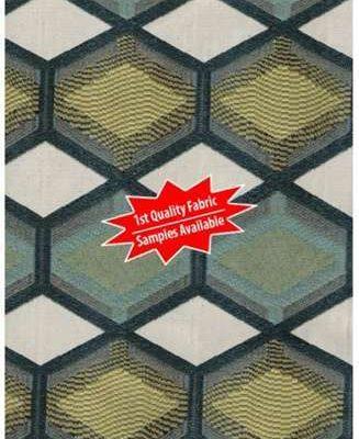 MCKENNA PIGEON - Product Image
