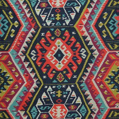 MEXICO DURANGO - Product Image