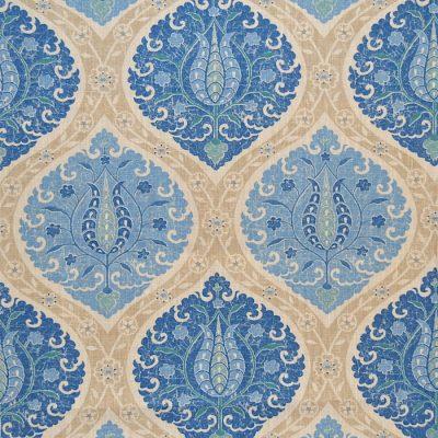 MOYNER BLUE - Product Image
