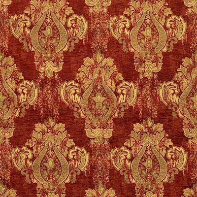 TROSCLAIR SCARLET - Product Image