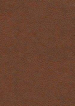VANDYLAN MOHOGANY - Product Image
