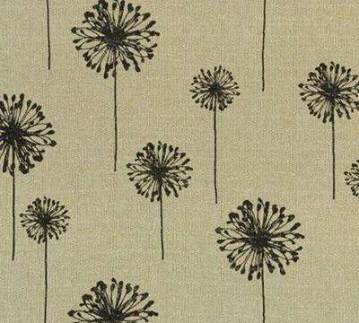 Dandelion Black/Denton - Product Image
